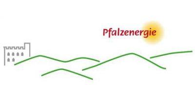 Pfalzenergie
