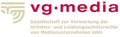 VG Media