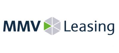 MMV Leasing